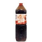 甘口/大ボトル/1,900ml