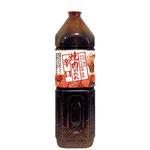 辛口/大ボトル/1,900ml