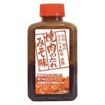 みそ味/中ボトル/420ml