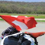 seht ihr das??? Was für ein Rückenwind!!!
