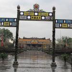 Regenwetter=Kulturprogramm