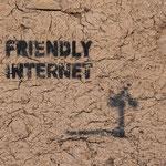 Freundliches Internet? Ich will schnelles Internet! Highspeed!!