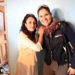 Die Schwester der Braut