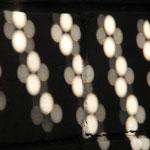 Lichtblumen