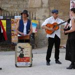 archive : Avignon 2004