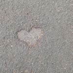Alltags-Romantik!