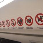 Kuessen verboten...Kuessen verboten....dann erst recht!!! :-)