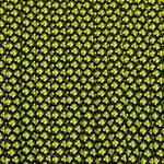 Neon Yellow Diamonds