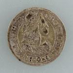 Münzen aus Minden