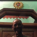 dandavats from Kundam Singh Rawat ... 00919410933169 ...