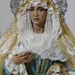 Inmaculada 2010. foto Alfonso Artero