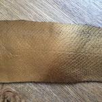 Lachs gold dunkel (22) Ausverkauft!