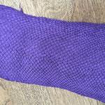Lachs lila matt (10)