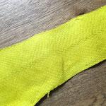 Lachs gelb (166)