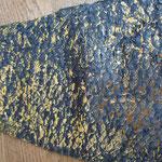 Barsch schwarz-gold (59)