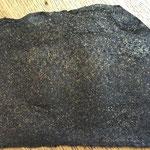 Barsch schwarz/bronze (17)