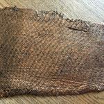 Barsch bronze dunkel (20)