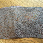 Lachs grau/bronze multi (21)