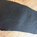 Lachs schwarz matt(73)