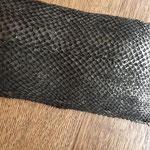 Lachs schwarz-silber (15)