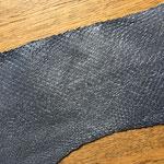 dunkelblau Schimmer (175)