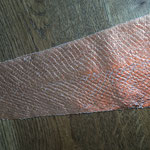 Lachs Kupfer (127)