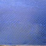 Lachs dunkelblau (109)
