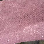Lachs rosa-bronze (114) AUSVERKAUFT