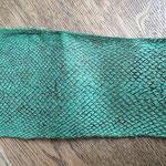 Lachs grün/bronze (2)