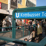 am Kottbusser Tor