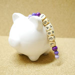 flieder-blaulila-purpur