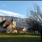 Murs-et-Géligneux