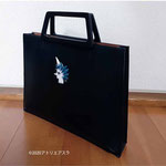 アトリエアスラ オリジナルバッグ 1