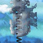 バベルの塔21