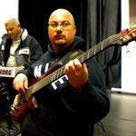 Giuseppe Iaia from La Resistenza