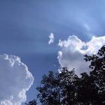 Sonnenenergie | Die Kraft der Strahlen