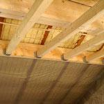 Dachgeschossaufstockung, VS-Villingen | Von der Planung bis zur Fertigstellung