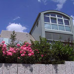 Wohnhaus, VS-Schwenningen | Dacheindeckung mit BRAAS Tegalit
