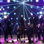 Equitana 2019 - Hop Top Show