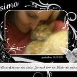 In Memoriam Cosimo