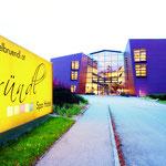Spa Hotel Bründl/Michael Jagisch