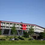 ©Spa Hotel Bründl