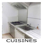 Clic vers page Cuisines