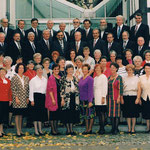 150-jähriges Jubiläum 1996