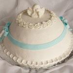 Tauf-Torte 6