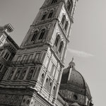 PHOTO JohannesHIRNSPERGER (dom florenz)