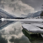 PHOTO JohannesHIRNSPERGER (hintersee)
