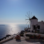 PHOTO johannesHIRNSPERGER  (santorin)