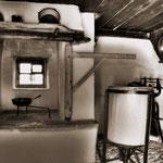 PHOTO JohannesHIRNSPERGER (salzburger freilichtmuseum großgmain)