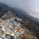 PHOTO JohannesHIRNSPERGER (karpathos)